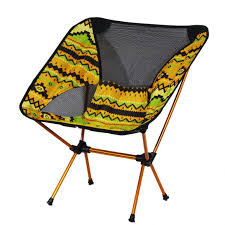 Best Outdoor Folding Chairs With Canopy - Outdoor Designs Folding Chairs Plastic Wooden Fabric Metal The Best Camping Available For Every Camper Gear Patrol Chair 2016 Of 2019 Switchback Travel Top 8 Reviews In Life Is Great 30 New Arrivals Rated Outdoor Caravan Sports Xl Suspension Cheap Bpack Beach Find You Need Right Now 2018 Guatemala Amazoncom Marchway Ultralight Portable Strongback Low G Black Grey Strongbackchair