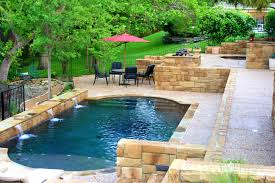 Furniture : Personable Small Grotto Pool Waterfall Swimming Rock ... Stunning Cave Pool Grotto Design Ideas Youtube Backyard Designs With Slides Drhouse My New Waterfall And Grotto Getting Grounded Charlotte Waterfalls Water Grottos In Nc About Pools Swimming Latest Modern House That Best 20 On Pinterest Showroom Katy Builder Houston Lagoon By Lucas Lagoons Style Custom With Natural Stone Polynesian Photo Gallery Oasis Faux Rock 40 Slide