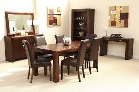 Medium Size Of Home Design Solid Wood Living Room Furniture Decor Phenomenal Wooden Set 47