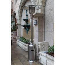 Garden Treasures Patio Heater Troubleshooting by Patio Heaters U0026 Fire Columns Costco