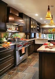 Transitional Kitchen Ideas 15 Amazing Transitional Kitchen Designs For Your Kitchen