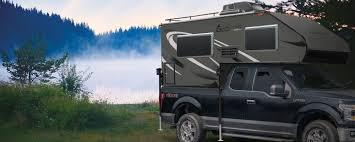 100 Ultralight Truck Campers 2017LivinLiteCampLite68CamperExterior
