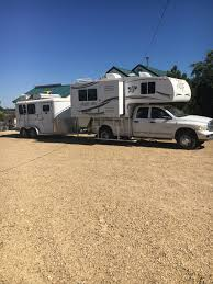100 Truck Tops Usa Campers For Sale 2273 Campers RV Trader