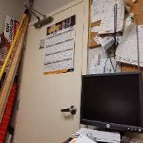 Front Desk Receptionist Jobs In Dc by Fairfield Inn U0026 Suites Hotels Front Desk Agent Salaries Glassdoor