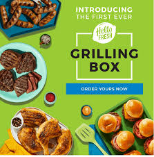 Hello Fresh - Hello Subscription Hellofresh Canada Exclusive Promo Code Deal Save 60 Off Hello Lucky Coupon Code Uk Beaverton Bakery Coupons 43 Fresh Coupons Codes November 2019 Hellofresh 1800 Flowers Free Shipping Make Your Weekly Food And Recipe Delivery Simple I Tried Heres What Think Of Trendy Meal My Completly Honest Review Why Love It October 2015 Get 40 Off And More Organize Yourself Skinny Free One Time Use Coupon Vrv Album Turned 124 Into 1000 Ubereats Credit By
