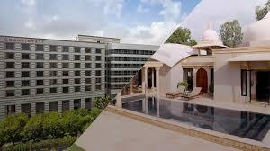 100 Wadia Architects TechnoEngineering Services Limited