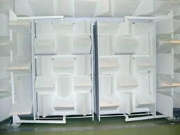 isolation phonique chambre isolation phonique porte chambre isolation acoustique pour chambre