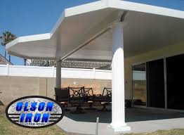Patio Covers Las Vegas Nv by Alumawood Patio Cover Images