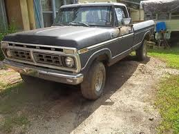 100 Pickup Trucks For Sale In Ct Used S Used
