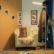 stehle mit lesele wohnzimmer 100 bilder stehle chamfer