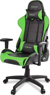 Arozzi Verona V2 Gaming Chair With High Backrest, Recliner, Swivel ... Dxracer Blackbest Gaming Chairsbucket Seat Office Chair Best Gaming Chair Ergonomics Comfort Durability Game Gavel Review Nitro Concepts S300 Gamecrate Cheap Extreme Rocker Find Bn Racing Computer High Back Office Realspace Magellan Fniture Ergonomic Fold Up Amazoncom Formula Series Dohfd99nr Newedge Edition Xdream Sound Accsories Menkind Ak Deals On 5 Most Comfortable Chairs For Pc Gamers X Really Cool Bonded Leather Accent