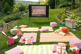 20 Cool Backyard Movie Theaters For Outdoor Entertaining Outdoor Movie Night Rentals All For The Garden House Beach Projector For Backyard Movies Outdoor Goods Movie Screen Material Home Decoration Diy At Charlottes House Night Righthome 20 Cool Backyard Theaters Entertaing How To Throw A Colorful Studio To Host A Bev Cooks An Easy Sanctuary Home Running With Scissors That Winsome Girl Nights Kickoff