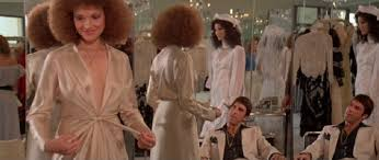 Scarface Bathtub Scene Script by It U0027s Exactly Like My Business