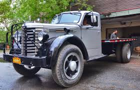 BangShift.com 1949 Diamond T 306 Diamond T Cabover Changes Inside And Out 1947 Model 404 Hh Custom Austin Tx Atx Cars Trucks Truck And Thats The Truth Frank Gripps Twengin Hemmings Daily 1948 Classic Auto Mall 10th June 2017 Aec Matador Trucks At War Our Reo History 1949 201 Pick Up For Sale Sold 522 Texaco Livery Rhd Auctions Lot 26 1843129 Motor News Vintage Cars Parts Angry Group