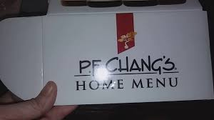 Pf Chang S Printable Coupons 2019 Parti Populiste Pf Changs Coupon Alsea Mageworx Extreme Couponing Reality Auto Shack Promo Code 2019 Jewelrysupply Com Restaurant Gift Card Bonus Promotions For Spring Gifting Deliveroo Singapore April Houston Hobby Ecopark Pfchangs Coupons Passport Pictures At Walmart Pf Changs 20 Discount Off November Del Taco National Day 2 Free Tacos Get Shirts Coupons Pizza Hut Pasta Mongolian Beef Copycat Recipe Chinese Cooking