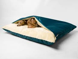 Burrowing Dog Bed by 27 Best Snuggle Beds By Charley Chau Images On Pinterest