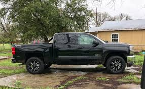 My 2017 Silverado. Just Put On A 2.5 Level Kit And 20in Rims. : Trucks Rc Level Kit Installed 2009 Silverado Pictures Chevy Truck Forum Chevrolet 1500 4wd 19992006 7 Lift Wshocks Rough Country 35in Gm Bolton Suspension 1118 2500 2019 Z71 2 Inch Leveling Before After Superlift 8 For 072016 And Gmc Sierra Kit On Truck Trap Shooters Wheel Offset 2017 200713 Chevy Silverado 4wd Lift Kit 1307 1500sierra For Steel 6 44 Silveradogmc 072014 Ss How To Easily Install A Inch Leveling In