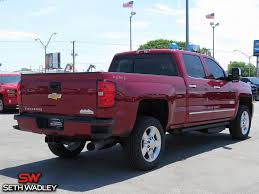 2018 Chevy Silverado 2500HD High Country 4X4 Truck For Sale In Ada ... 2019 Chevy Silverado Trim Levels All The Details You Need 6 Door Truck For Sale Top Car Reviews 20 Mega X 2 Door Dodge Ford Mega Cab Six Excursion Cversions Stretch My Topic Truck Chevygmc Coolness 12 Ddc Monster Let It Eat Youtube 2018 1500 Pickup Chevrolet Elegant Rochestertaxius Moore Buick Gmc Your Silsbee Tx Dealership