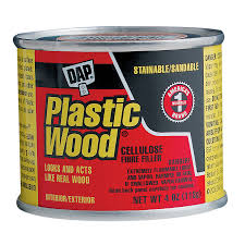 Dap Flexible Floor Patch And Leveler Youtube by Shop Wood Filler At Lowes Com