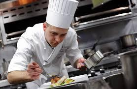 visa bureau australia getting a hotel chef in australia desert sand motor inn