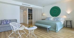 blaumar hotel in salou suite mediterranea