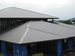 Monier Roof Tiles Sydney by 100 Monier Roof Tiles Sydney Painting Terracotta Roof Tiles