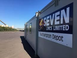 100 Sargent Trucking ADS Transport Andrew CEOOWNER ADS Transport LinkedIn