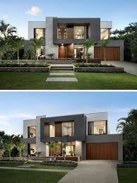 100 Latest Modern House Design The Of The Riviera Is Focused On IndoorOutdoor