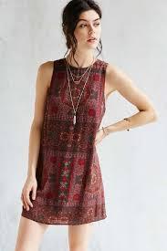 best 25 frock dress ideas on pinterest girls frock design