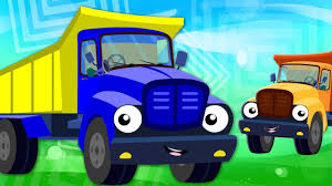 Truck Videos – Kids YouTube Police Monster Truck Children Cartoons Videos For Kids Youtube The Big Chase Trucks Cartoon Video 4x4 Dump Truck For Sale In Pa And Used Tires With Is A Business Police Car Wash 3d Monster Cartoon Kids Garbage Song The Curb Videos Youtube 28 Images Supheroes Children Bruder Mac Granite Cleans Learn Colors With Trucks Color Garage Animation Pin By Jamie Lane On Wills Board Pinterest Fancing Companies Nc Craigslist Wealth Cstruction Pictures Vehicles Toy