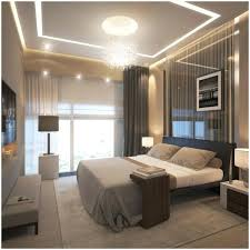 wall lights for bedroom bedroom lighting design brass wall sconces