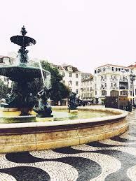 100 Inspira Santa Marta Hotel Lisbon Places Adorote Portugal