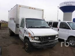 Ford E450 Van Trucks / Box Trucks In Tennessee For Sale ▷ Used ... 2005 Ford F450 Box Van Diesel V8 Used Commercial Van Sale Maryland Built For The Tough Access Jobsites Trucks Ford E450 Doc Bailey Where To Purchase Truck Parts Your Uhaul My 2017 Low Floor Shuttle 122 Wc Rohrer Bus 2006 Econoline 18ft For Salesuper Cleandiesel Used Eseries Cutaway 16 Rwd Light Cargo 1996 Box Truck Damagedmb2780 Auction Municibid 2000 Super Duty Box Truck Item Ed9679 2016 In California Sale Michael Bryan Auto Brokers Dealer 30998