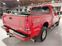 Diesel Pickup Truck Auctions New 2003 Used Ford Super Duty F 250 ... Auto Auction Ended On Vin 4v4nc9eh7an289824 2010 Lvo Vn Vnl In Tx Clay Potter House Farmersville Tx 75442 Iaa Catastrophe Insurance Auctions Duck Dynasty Trucks Phil Willie Robertson Truck Mckaig Plus Cresson Texas Tow For Sale Dallas Wreckers Storage Unit 656498 Crowley Storagetasurescom Oilfield Surplus At Realty Online Used Diesel Dfw North Stop Mansfield 2019 Mack Granite Gu813 Roll Off For Or Lease Prices Jump 16 August Transport Topics Photos Ritchie Bros Auctioneers