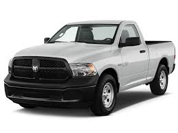Used Ram For Sale In Lake Charles, LA - Kia Of Lake Charles 2013 Ram 3500 Flatbed For Sale 2016 Nissan Titan Xd Longterm Test Review Car And Driver Quality Lifted Trucks For Sale Net Direct Auto Sales 2018 Ford F150 In Prairieville La All Star Lincoln Mccomb Diesel Western Dealer New Vehicles Hammond Ross Downing Chevrolet Louisiana Used Cars Dons Automotive Group San Antonio Performance Parts Truck Repair 2019 Chevy Silverado 1500 Lafayette Service Class Cs 269 Rv Trader