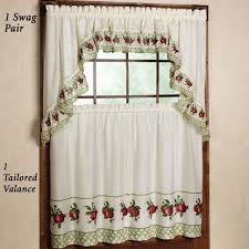 Fabric For Curtains Cheap by Coffee Tables Jcpenney Shower Curtains And Accessories Plaid