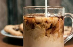 Copycat Coffee Mate Caramel Vanilla Flavored Creamer Recipe