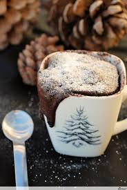 notfalltürchen weihnachtlicher tassen kuchen kochtopf tw