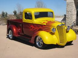 1940 Chevy Truck | GreatTrucksOnline Welcome To Art Morrison Enterprises Tci Eeering 01946 Chevy Truck Suspension 4link Leaf 1939 Or 1940 Chevrolet Youtube Pickup For Sale 2112496 Hemmings Motor News 3 4 Ton Ideas Of Sale 1940s Pickupbrought To You By House Of Insurance In 12 Ton Chevs The 40s Events Forum Nostalgia On Wheels Gmc Panel 471954 Driving Impression Ford Business Coupe Daily An Awesome For Sure Carstrucks Designs