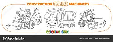 Coloriage Transport 192 Dessins à Imprimer Et à Colorier Page 6