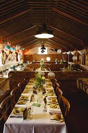 Casual Festival Feel Barn Wedding | Whimsical Wonderland Weddings New Director New Times For Olympic Music Festival The Seattle Times Vintage Bunting Wedding Invitation Set Save Date Brown Small Town Barn Festival Draws Big City Crowd Hc Media Online Looking Live A Guide To Iowas Summer Festivals Barn At Wight Farm Asparagus And Flower Heritage St Stephens Episcopal Church Sebastopol California Harvest Our Bohemian Style Alternative All Set Ready The Guests Hometown Hoedown Taos News 2016 Buckle Of Trees Holiday Ranch Rock Creek 2015 Late Night Shows In Red Will Feature Bnard Inn Restaurant