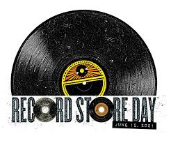 releases zum rsd 2021 record store day germany