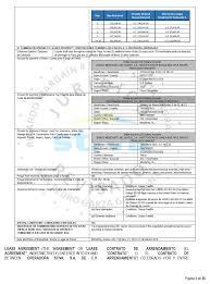 Carta Abierta A La CFE Y Al Gobierno Federal Red Nacional De