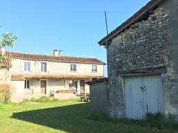 Mto Poitou Charentes Property For Sale In Properties In Poitou Charentes View
