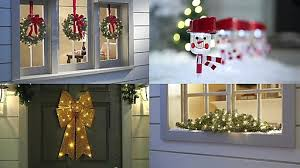 Outdoor Christmas Decorations Ideas To Make by Battery Powered Outdoor Christmas Decorations Rainforest Islands