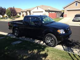 Please HELP Me Recover My Truck - Album On Imgur Need To Find My Body Get Truck Back Astroneer Bedazzle Me Pretty Mobile Fashion Boutique Find A Truck Omg If I Could This In Purple For 3 Trucks Freightliner Windshield Replacement Prices Local Auto Glass Quotes Amazoncom Is There Life After Death Touch My And Out Pink I Totally Need Big Rig Boardi Like Truckplease Came Home Today Garbage Can Had Been Placed Classic Car Steves 1962 Gmc 1001 Classiccarscom Journal 626 Best Images On Pinterest The Tinkers Workshop 1951 Chevy Blender 3d Pickup Is Disregarding Own Opinion Lifted Trucks You Girl 15 August 2010 Scotts Placeimages And Words