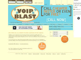 VoIP Tarife   VoipBlast – Voipblast.com Review Of Fongo Canada Voip Service Mobilevoip Cheap Calls App Ranking And Store Data Annie 100 Pinger For Android Lyricfind And Google Partner Up Arion Broadband Tele Gambar Yang Menakjubkan Majalah Satelit Servicios Todos Los All Inclusive Para Tu Empresa Llamadas Gratis Telfono Per Tarife Cosmovoip Smovoipcom  Top 6 Adapters 2017 Video Make Intertional Calls With Many Brands Download Telbo For Phone Mw3 Theme Download