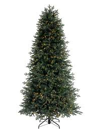 Fraser Fir Christmas Trees Uk by Artificial Christmas Trees U2013 Happy Holidays