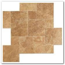 Versailles Tile Pattern Sizes by Walnut Versailles Pattern Walnut Verasilles 3 75 My Stone