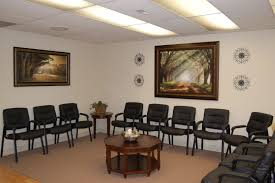 Large Waiting Room Doctor's Office | CLINIC INTERIORS | Pinterest ... Healthcare Fniture And Modern Waiting Room Chairs Like The Freedmans Office Tampa Orlando Jacksonville Atlanta Compulsive Craft Chair Rbeedoop Crafty Chair Waiting Room Chairs For Medical Office Desing Chatsworth In Distressed Black Faux Leather With Chrome Base Sliverylake Guest Reception Salon Barber Bank Hall Conference Airport Cushion 3 Seat Depot Ding Table W890 Comfort Design The People Flash Orange Fabric Egg Series Receptionloungeside Great Pricing Quality Source Hercules 21w Stacking Church Brown Gold Vein Frame Cheap Eames Aeron Barcelona Inside Black Market